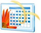 Calendario de Actividades: Actualización de Fechas2013