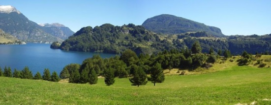 lago Elizalde2